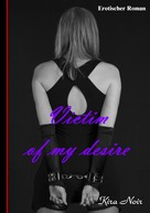 Kira Noir: Victim of my desire ★★★★