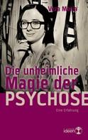 Vera Maria: Die unheimliche Magie der Psychose ★★★★★
