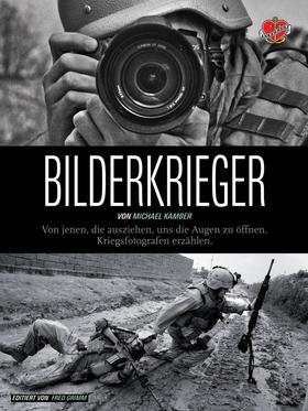 Bilderkrieger
