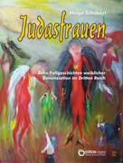Helga Schubert: Judasfrauen ★★★