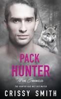 Crissy Smith: Pack Hunter ★★★