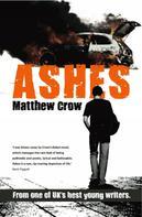 Matthew Crow: Ashes ★★★★