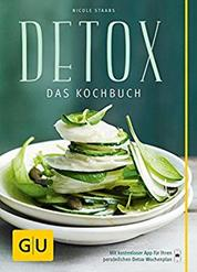 Detox - Das Kochbuch