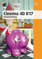Maik Eckardt: Cinema 4D R 17