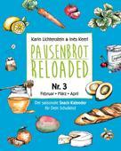 Inès Keerl: Pausenbrot Reloaded 3