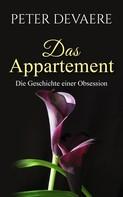 Peter Devaere: Das Appartement