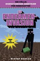 Winter Morgan: Die Endermen-Invasion ★★★★