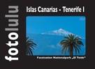 fotolulu: Islas Canarias - Tenerife I ★★★★