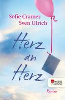 Sofie Cramer: Herz an Herz ★★★★