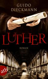 Luther - Roman