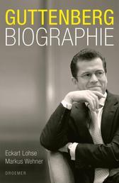 Guttenberg - Biographie