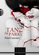 Paul Lascaux: Tanz im Park ★★★★★