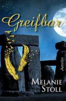 Melanie Stoll: Greifbar ★★★★