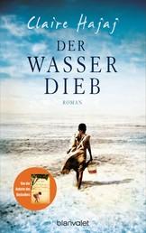 Der Wasserdieb - Roman