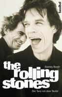 Stanley Booth: The Rolling Stones