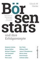 Ulrich W. Hanke: Börsenstars und ihre Erfolgsrezepte ★★★★