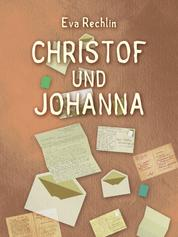Christof und Johanna