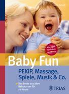 Karin Schutt: Baby Fun ★★★