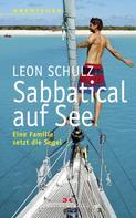 Leon Schulz: Sabbatical auf See ★★★★