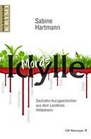 Sabine Hartmann: Mords Idylle ★★★★