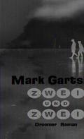Mark Gartside: Zwei und zwei ★★★★