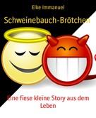 Elke Immanuel: Schweinebauch-Brötchen ★★★