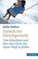 Julia Onken: Zurück ins Gleichgewicht ★★★