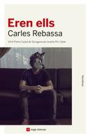 Carles Rebassa: Eren ells