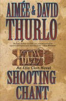 Aimée Thurlo: Shooting Chant