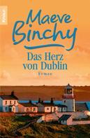 Maeve Binchy: Das Herz von Dublin ★★★