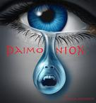 Daniela Hochstein: Daimonion