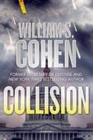 William S. Cohen: Collision ★★★