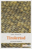 Lena Avanzini: Tirolertod ★★★