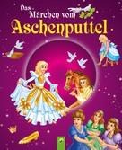 Karla S. Sommer: Aschenputtel ★★★★★