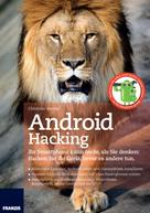 Christian Immler: Android Hacking ★★★★