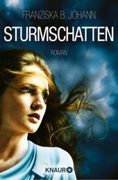 Sturmschatten - Roman