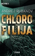 Andrej Rubanov: Chlorofilija ★★★★
