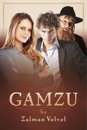 Gamzu