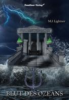 M.J. Lightner: Blut des Ozeans