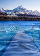 Roland Schmutz: Der Tag nach dem 31. Dezember