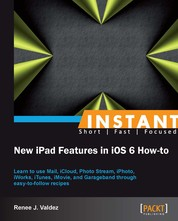 Instant New iPad Features in iOS 6 How-to
