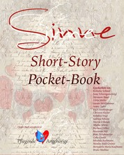 Sinne - Short-Story Pocket-Book