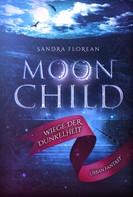 Sandra Florean: Moonchild
