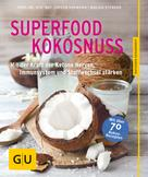 Jürgen Vormann: Superfood Kokosnuss