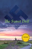 Nicholas John Briejer: The Sweet Dell