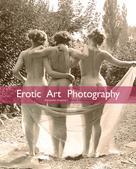 Alexandre Dupoy: Erotic Photography ★★★
