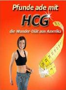 Dorothea Schneider: Pfunde ade mit HGC ★★