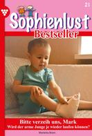 Marietta Brem: Sophienlust Bestseller 21 – Familienroman