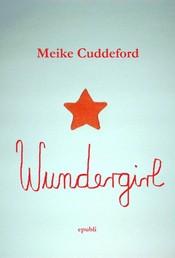 Wundergirl - Roman