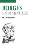 Paul Strathern: Borges en 90 minutos